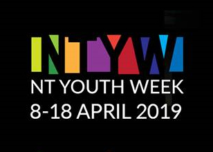 NT Youth Week - Set to inspire!