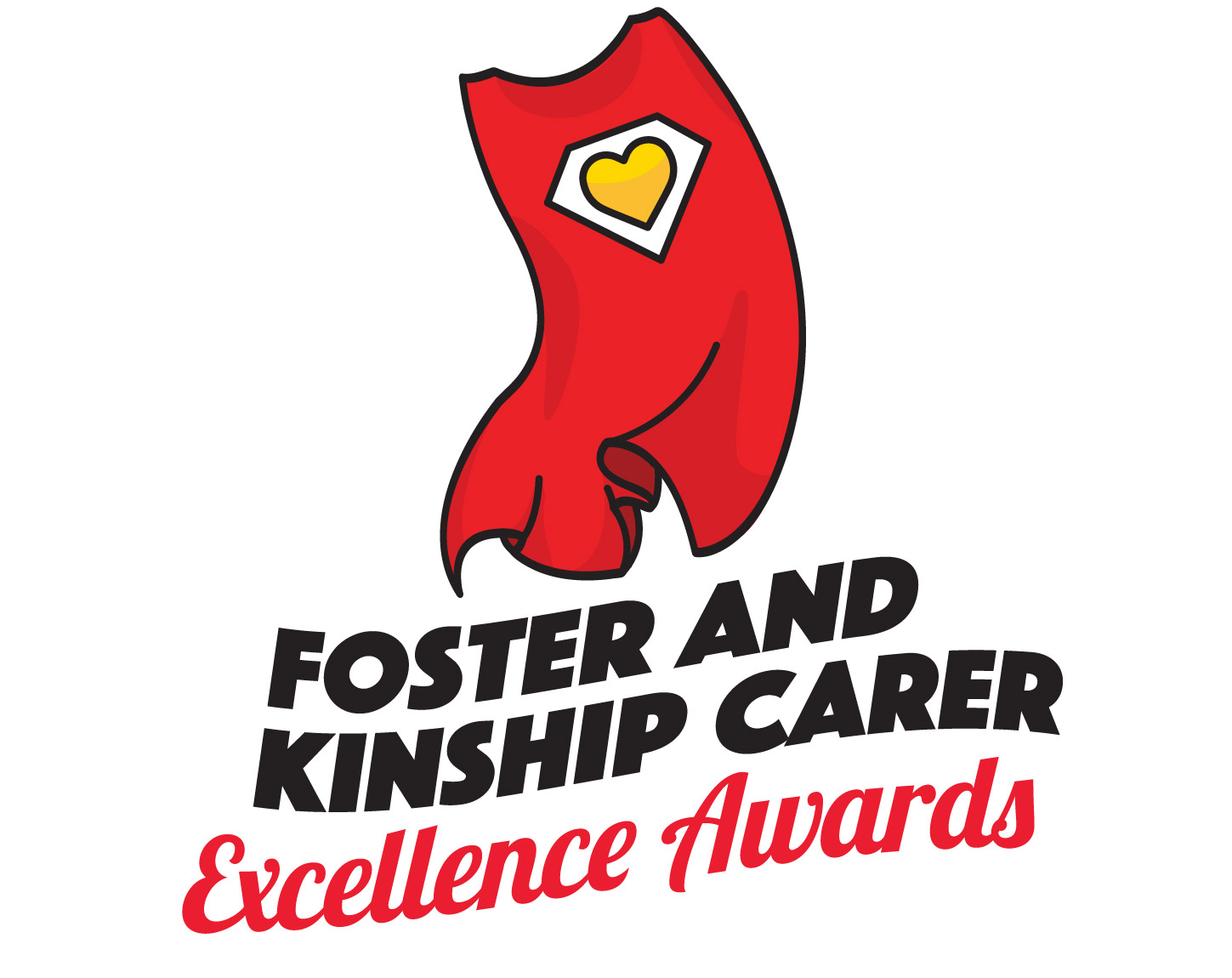 NT Foster and Kinship Carer Excellence Awards - nominations now open