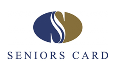 NT Seniors Card 2019 Discount Directory launches this Friday in Alice Springs